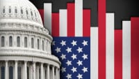 Congress's Sick Annual Tradition: Passing Unpopular Laws