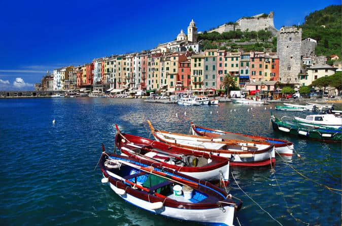 cinque-terre-day-trip-from-milan-in-milan-141763