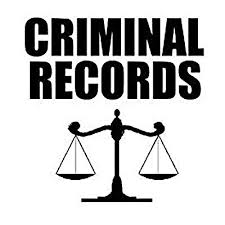 criminal record does matter Criminal record check  you can apply for a criminal record check from halifax regional police online or in-person.