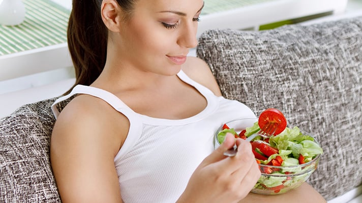 Will Skipping Breakfast Help You Lose Weight & Burn Fat? 1