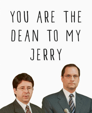 "The ""Making a Murderer"" Valentines Day Card"