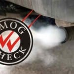 "Nine Charged Over Phony Vehicle Smog Check ""Clean Piping"" Fraud"