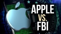 Does Apple's New York Win Over the FBI Help in California?