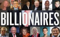 7 Reasons Why Billionaires Are Increasingly Flocking To This Small Country