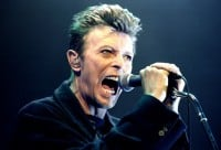 Bowie, Bonds and IP Securitisation