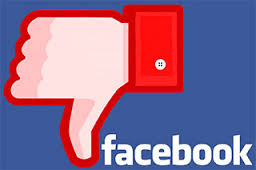 Will Facebook's News Feed Change Affect Legal Immunity For User Content? 1