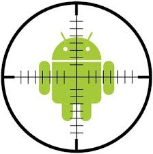 EU Commission Places Google's Android in its Crosshairs