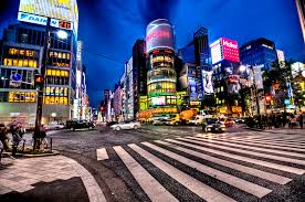 Foley Expands IP Practice in Tokyo with Philippe Riesen