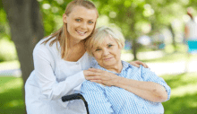 The Spoken and Unspoken Rules That Every Caregiver Should Know
