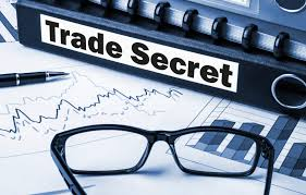 New Defend Trade Secrets Act Provides Recourse Against Trade Secret Misappropriation