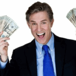 """How The ABA """"Cartel"""" That Helps Propel Legal Salaries"""