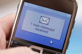 Additional Defendants Indicted on Multimillion Dollar Text Messaging Fraud