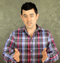 Why Mark Ling's LearnBuildEarn Program Will Beat Your 9-To-5 Routine