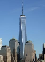 """World Trade Center Contractor Who """"Shirked and Lied"""" Over Billion Dollar Contract"""