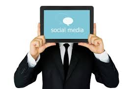Building Authority: Using Social Media to Boost The Reputation of Your Business 1