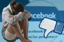 Phony Facebook Profiles By 37 Year Old Man Sent to College Girls Leads to Guilty Plea