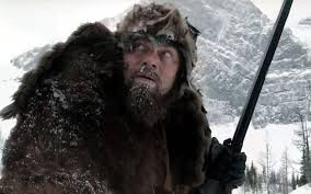 "The Man Who Uploaded ""The Revenant"" Before Cinemas Gets $1 Million Penalty"
