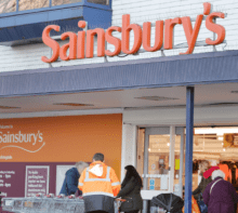 Sainsbury's Supermarkets Ltd v MasterCard Incorporated and others