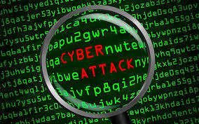 United States Attorney's Office Hosts Cyber Security Summit