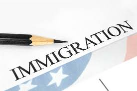 Major Changes to the Skilled Migrant and Parent Law