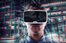 Virtual Reality:  Legal & Regulatory Challenges