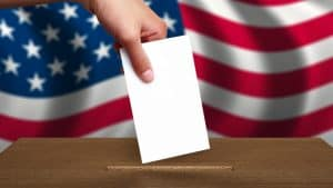 Forget Trump and Clinton – What Else is on the Ballot for November 8?