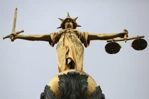UK Law Shows Increased Emphasis on Corporate Crime