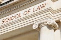 Ranking Law Schools on Their Job Placements, Rather Than Their Prestige