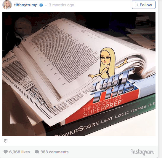 tiffany_trump_lawfuel