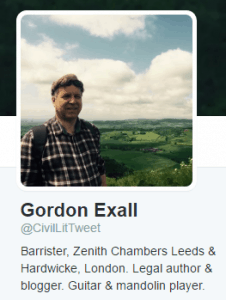 exall_barrister