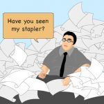 5 Practical Tips Lawyers Can Use To Move to a Paperless Office