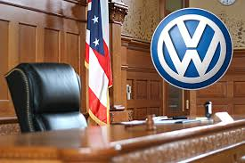 vw_litigation