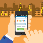 Top Google My Business And Local SEO Tips for Lawyers