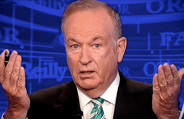 6 Clients You May Not Have Known Bill O'Reilly's Lawyer Has Represented 4