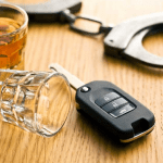 NTSB: Technology and Improved Highway Design Would Reduce Drunk Driving Deaths