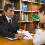 The Law, 8 Ways to Choose the Right Injury Attorney . . And When You Need to Worry