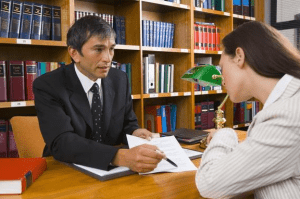 8 ways you can choose a perfect injury attorney for your case