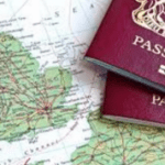 The UK 5 Tier Visa System: Everything You Need To Know