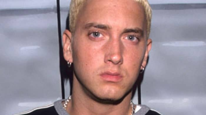 eminem lawsuits