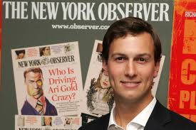 7 Arresting Facts You Need To Know About Jared Kushner 9