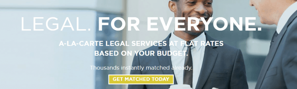 courtbuddy lawfuel.com