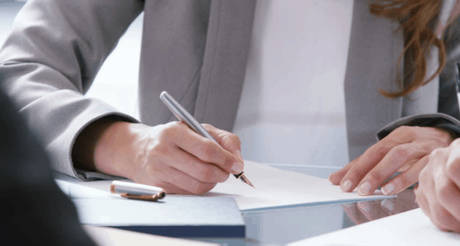 Tip To Improve Your Law Job CV – And Latest NZ Law Job Opportunities