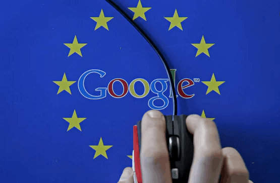 Google's Massive Fine – 'EU Doesn't Understand,' Says Google