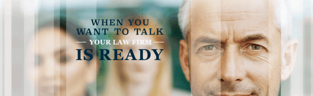 Prepaid Legal Services - The Coming of the New Legal Matchmakers 2