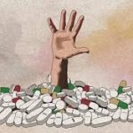 Doctors Allegedly Helping Fuel America's Opioid Epidemic, Says US Attorney
