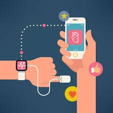The Future Plan For Digital Health Devices