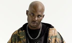 DMX Charged With Tax Fraud