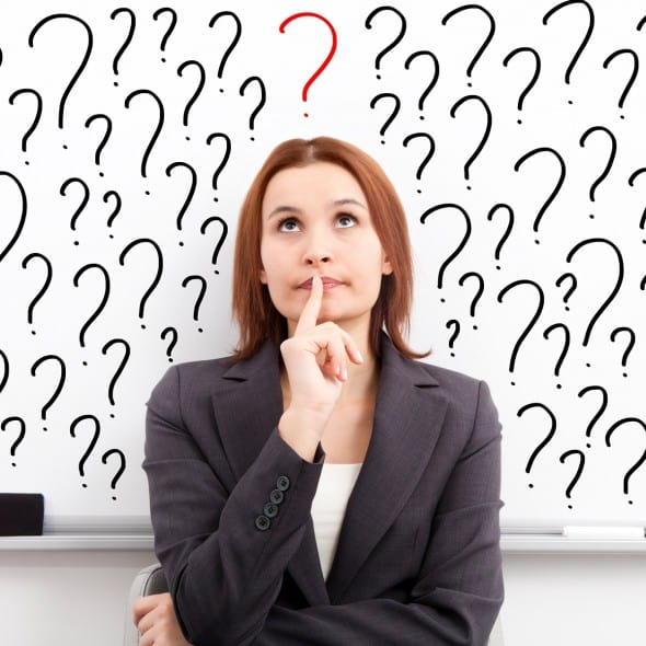 5 Key Things To Consider When Choosing The Right Law Firm to Work For