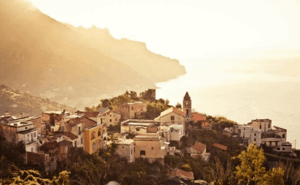 5 Key Italian Vacation Destination Alternatives To Crowded Capri 3