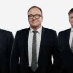 Anderson Lloyd Continues to Grow NZ Law Jobs & Deals